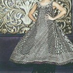 Latest-Bridal-Wear-By-Umar-Sayeed4