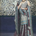 Latest-Bridal-Wear-By-Umar-Sayeed5