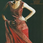 Latest-Bridal-Wear-By-Umar-Sayeed7