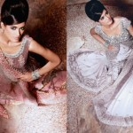 Latest-Bridal-Wear-By-Umar-Sayeedttt2-590x414