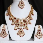 Latest-Indian-Jewellery-Design-for-Pakistani-Brides