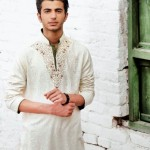 Latest-Kurta-for-Mens