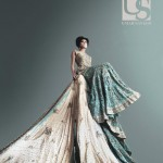 Latest-collection-by-umar-sayeed-2011
