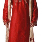 Latest kurta designs 2011
