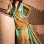 Long-Eid-Shirt-Dresses-2011