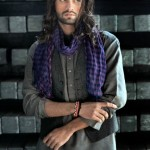 Mens-Kurta-Latest-Fashion-2011