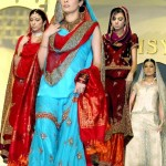 Pakistani-Bridal-Dresses-2011