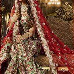 Pakistani-Bridal-Dresses-2011-3