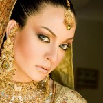 Pakistani-Bridal-Jewelery