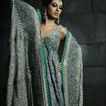 Pakistani-bridal-wear-2011