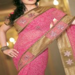 Printed-Saree-Designs