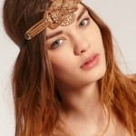 Stylish headbands