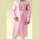 Stylish kurta pajama for men 2012