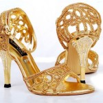 Superb-Sandals-From-metro-Shoes