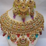 Top-Pakistani-Bridal-Jewellery-Sets
