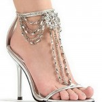 Wedding-Bridal-Shoes