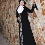 abaya-designs-fashions 2012