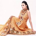 anarkali-fancy-frocks