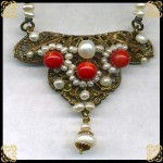 antique-jewelry-red-coral