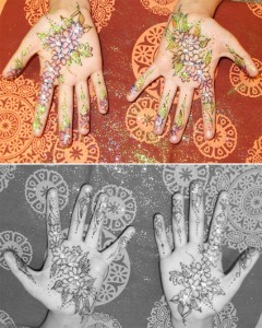 arabic_mehndi_designs_with_glitter_mehndi