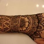 beautiful-hand-pakistani-mehndi-design-2012