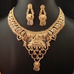 bridal-gold-jewellery-set-2010 (1)