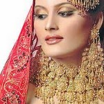 bridal-jewelry-sets-gold-10