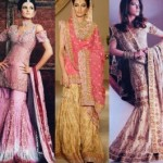 bridal-sharara-gharara