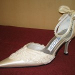 bridal-shoes 2011