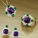 colored-gemstone-jewelry