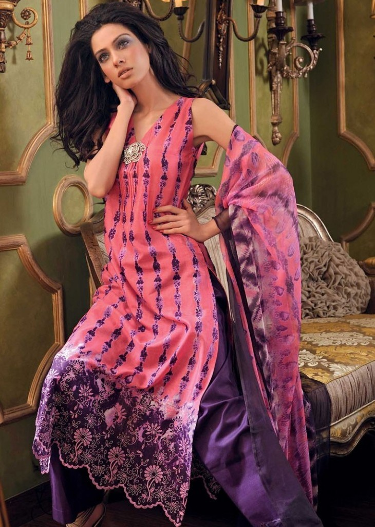 eid-collection-2011-by-gul-ahmad