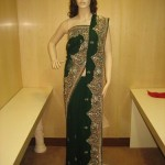 fancy_embroidery_sarees