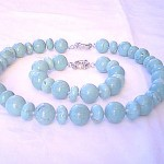 gemstone_jewelry_set