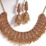 gold-jewellery-designs