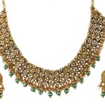 gold-jewellery desitgns