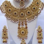 gold-jewellery-for sale