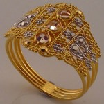 gold-jewellery-for women