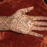 henna-mehndi-designs-for-hands