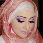 Latest Hijab Styles &#8211; Hijab Styles for Muslim women