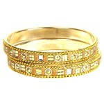 indian-gold-bangles