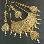 indian-necklaces-bridal-jewelry