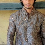kurta for men 2011