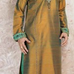 kurta for men 2011 fashions