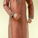 kurta for men 2012