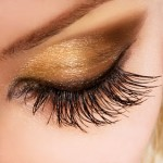 make-up_eye_bridals