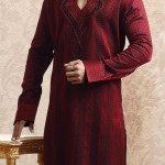 mehndi kurta designs pajama