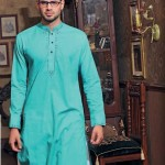 men-embroidered-kurta-shalwar