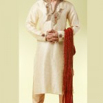 mens kurta fashion in Pakistan