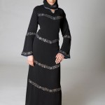 new-abaya-designs