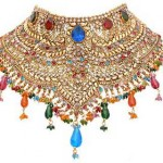 new-amazing-Indian-Jewellery-Designs